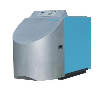 Čelični niskotemperaturni toplovodni kotlovi EKO-NT