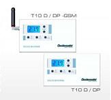 Sobni termostati Telecontrol T10