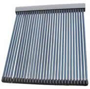 Vakuumski kolektori Heat Pipe