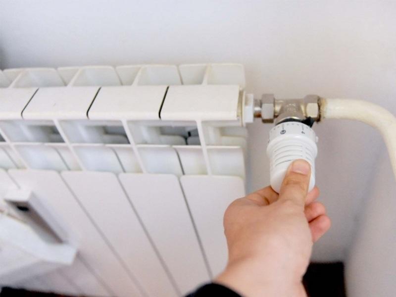 Ugradnjom termostatskih ventila uštede i do 20%